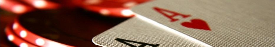 Pokerheader2